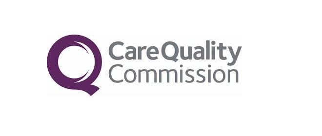 CQC Logo Large