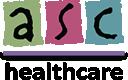 ASC Healthcare